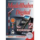 Digital für Einsteiger 2