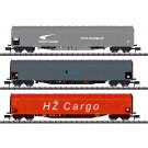 Schiebeplanwg.-Set, ZSSK-,CD-,HZ-Cargo,VI - automne20