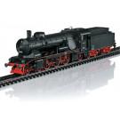 Dampflok BR 18.1 DB