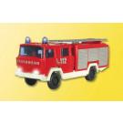 N Feuerwehr-LF16 (Magirus)