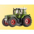 H0 Traktor Fendt m.Bel. Fktm