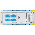 Multiprotokoll-Lichtdecoder
