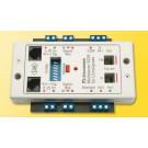 Multiplexer für Lichtsignale