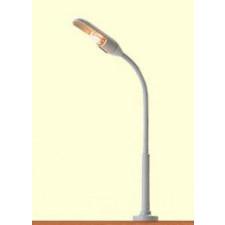 N LED-Peitschenl. Stecks.