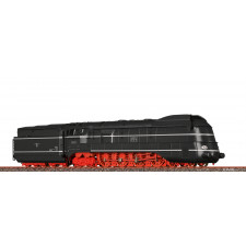 H0 Steam Locomotive BR 06 DRG, II, DC Dig