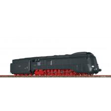 H0 Steam Locomotive BR 06 DRG, II, AC Dig