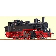 H0 Tenderl. BR74 DB III DC