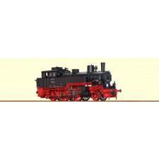 H0 Tenderl. BR74 DB III AC/SR