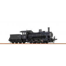 H0 Dampfl G7.1 SNCF III AC/SR