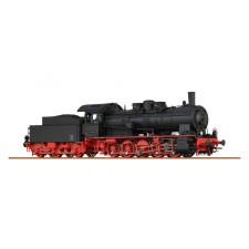 H0 Steam Loco 57.10 DB, III, AC Dig BAS+
