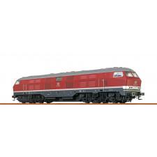 H0 Diesell. BR 232 DB IV AC/S