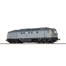 H0 Diesell W232.04 ITL V AC/S