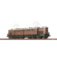 H0 Electric Locomotive E95 DRG, II, DC Di