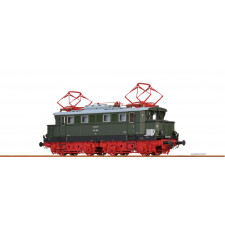 H0 Electric Loco E44 DR, III, DC Dig EXT