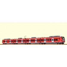 H0 Railcar 425 DB Regio, V, Nord, DC/S
