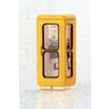 N Telefonzelle IV