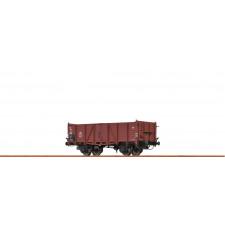 H0 Freight Car Om 21 DB, III