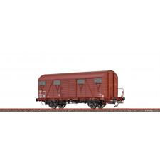 H0 Freight Car Kf SNCF, III, EUROP