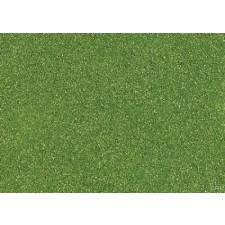 Flocage vert printanier