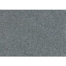 Flocage gris