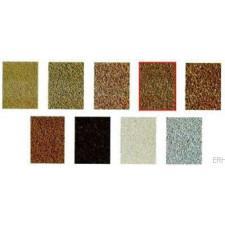 Gravier brun clair