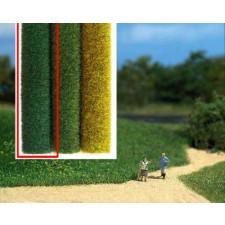Tapis herbe sauvage verte 50 x 40