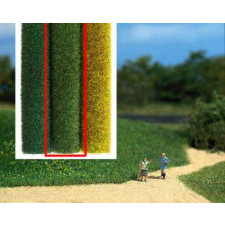 Tapis vert printemps 50x40