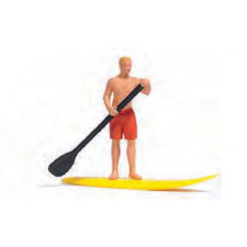 Stand Up Paddle H0