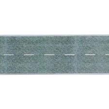 Route en beton N