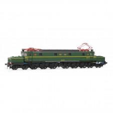 Locomotora eléctrica 275.003 RENFE DC Dig.& Sonido