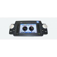 Centrale Digitale toutes échelles - ECOS Version 2.1 - ESU 50210