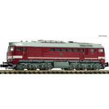 Diesellok BR 120