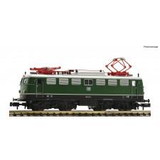 E-Lok BR 140, SND. grün
