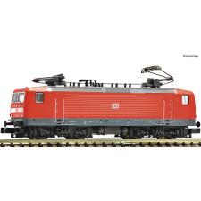 E-Lok BR 112 der DB-AG SND