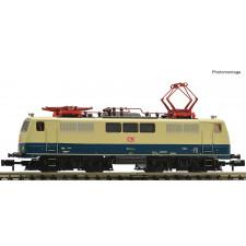 E-Lok BR 111 oz/bg