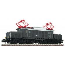E-Lok BR E94 der DRB Sound