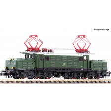 E-Lok BR 194 der DB SND.
