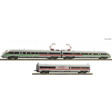 ICE-T 3-tl. DB AG SND.