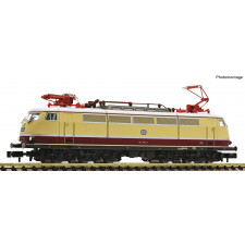 E-Lok BR 103 VS DB SND.
