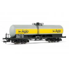 AGIP Tank wagon
