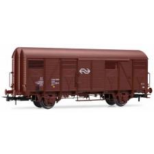 Wagon fermé NS ep IV-V