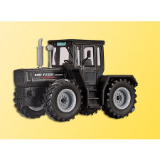 H0 MB Trac 1800 Black Beauty