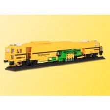 H0 Schienenstopfexpress 09-3X