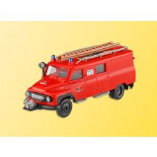 H0 Feuerwehr FORD FK 2500