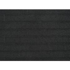 H0 Dachpappe-Platte 20x12 cm