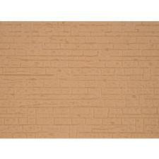 H0 Mauerplatte Abdeck.20x12cm