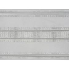 H0 Strassenpl. f. DBu 20x12cm