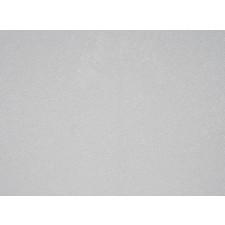 H0 Betonplatte 20x12cm