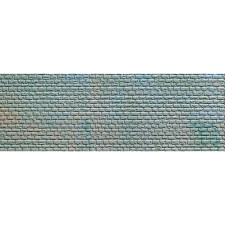 N/Z Mauerplatte, regl.10x15cm