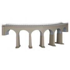 N/Z Semmering- Viadukt